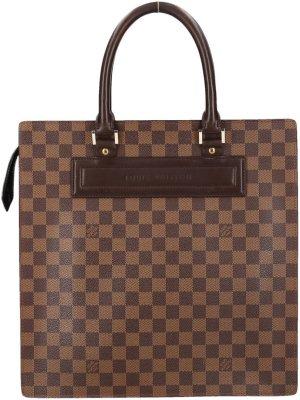 34725 Louis Vuitton Venice GM Damier Ebene Canvas Tasche, Handtasche, Henkeltasche