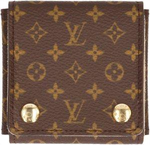 Louis Vuitton Mini Bag multicolored