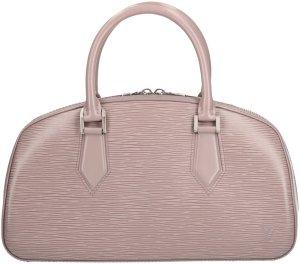 35970 Louis Vuitton Jasmin aus Epi Leder in Lilac Tasche, Handtasche, Henkeltasche