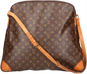 39872 Louis Vuitton Sac Balade aus Monogram Canvas Tasche, Handtasche