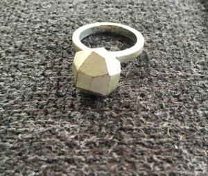 3D Ringe