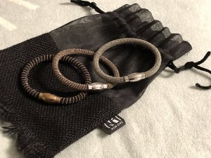 3er Armband - Set