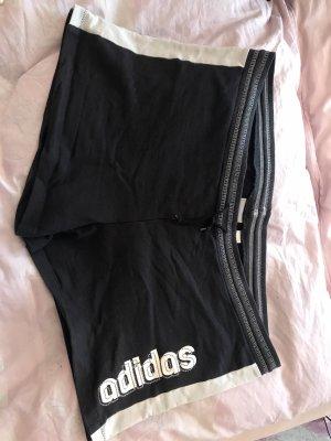 3er Pack Shorts Hosen