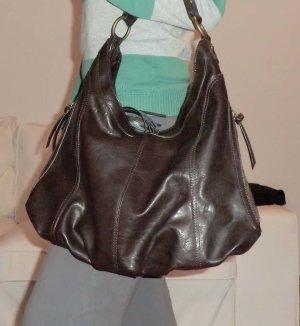 Braune Tasche von Accessorize