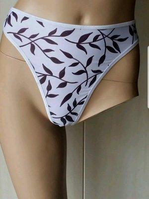 Braguita púrpura-lila