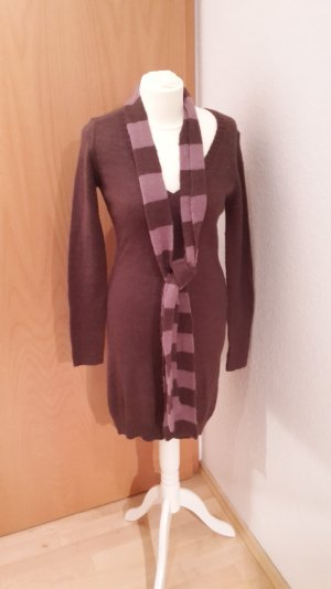 3 Suisses Dress brown