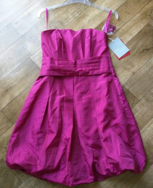 3Suisses Ballkleid Cocktailkleid Neu
