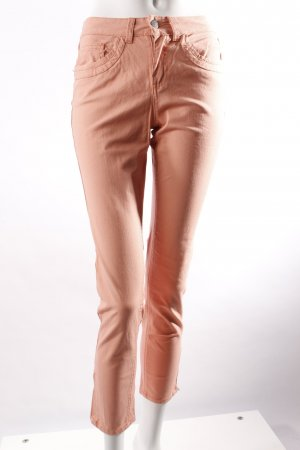 3suisses Collection Jeans apricot