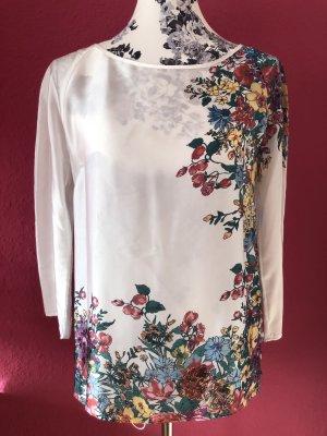 3Suisses Collection Premium Blusenshirt Größe 38