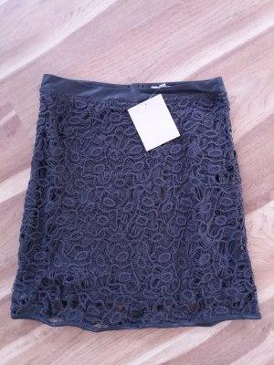 3 Suisses Skirt grey