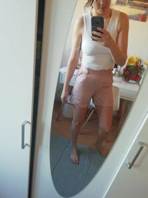 3 Suisses Short Trousers dusky pink