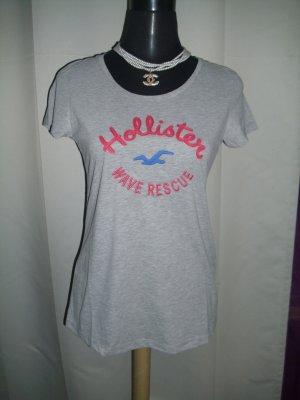 3x Hollister Shirt Größe L