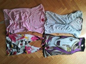 4 Miss Sixty Shirts