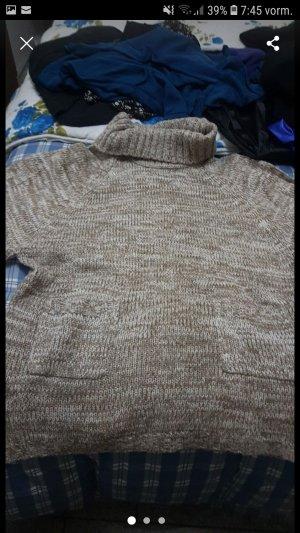 4 Pullover gr 48/50