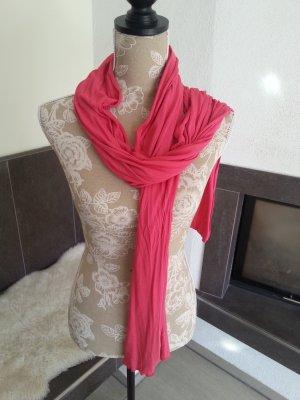 4 Sommer-Schals, als Set oder einzeln