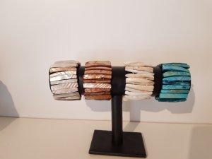4 Stk. Armbänder