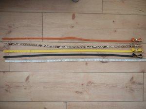 Cintura vita multicolore