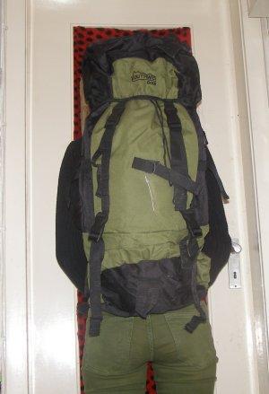 40L Trekking-Rucksack Backpack
