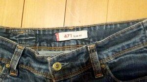 471 LEVIS Jeans 31x34