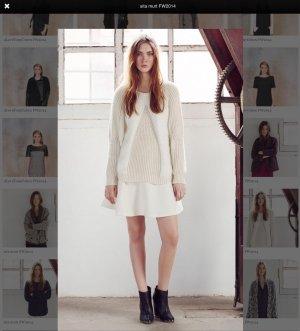 489€ Sita Murt Strickpullover Wollpullover Pullover Isabel Marant COS Woolrich