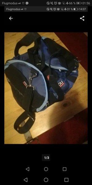 4LOU Sports Bag multicolored