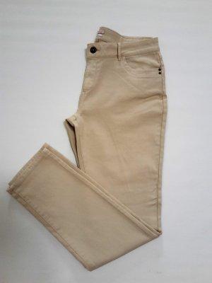 5-Pocket aus Baumwoll-Stretch Jeans von Esprit