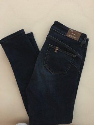 5 Pocket Jeans von Liu Jo
