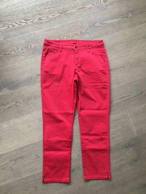 5-Pocket Jeans von MAC