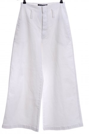 5 Preview Marlene Denim natural white street-fashion look