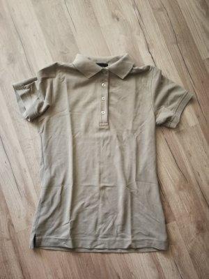 Polo Shirt beige