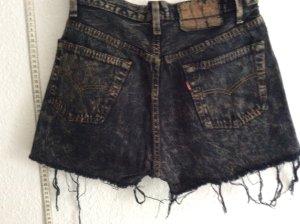 501 Levi's Jeans Shorts