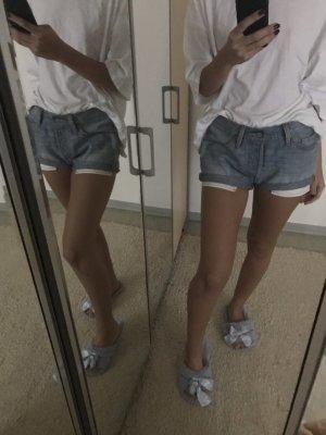 501 Levi's Shorts