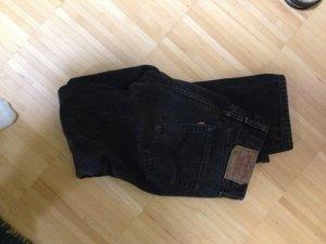 501 Vintage Levi's Jeans