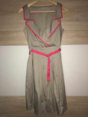 50er Jahre Sommerkleid