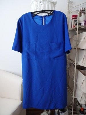 50er stil retro Kleid von mango