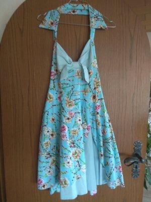50jahre Kleid