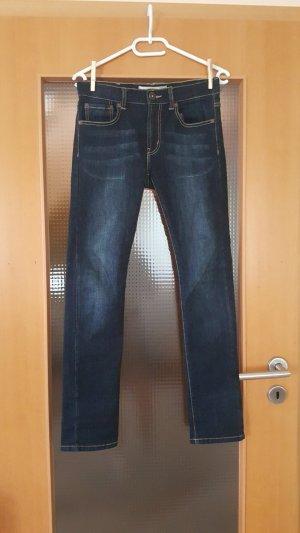 510 Skinny Jeans Levi's