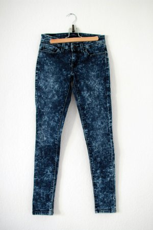 535 Legging Jeans Super Skinny Fit