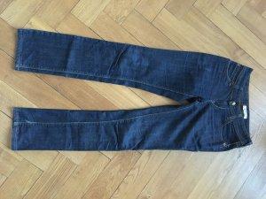 571 Slim Fit Jeans / Levi's