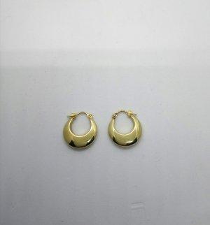 585 Gold Ohringe