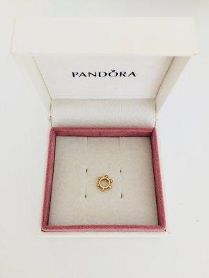 585 Gold Pandora Zwischenelement