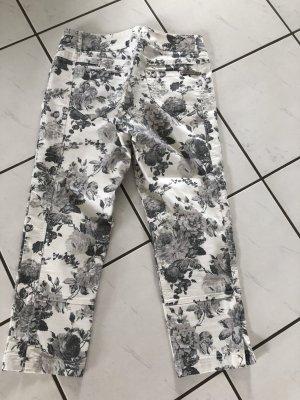 5pocket Jeans