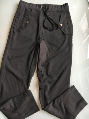 5 Preview Cargo Pants black