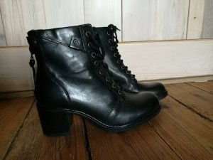 5th Avenue Boots Gr. 38