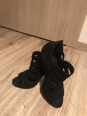 5th Avenue  Damen high Heels