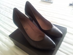 5th Avenue Echtleder Pumps