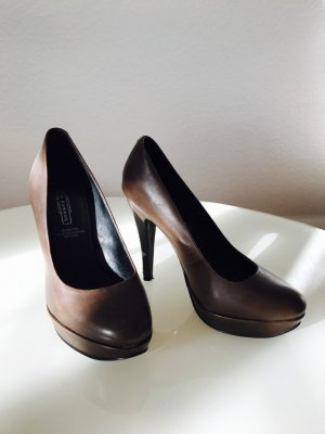 5th Avenue Highheels, Gr. 36