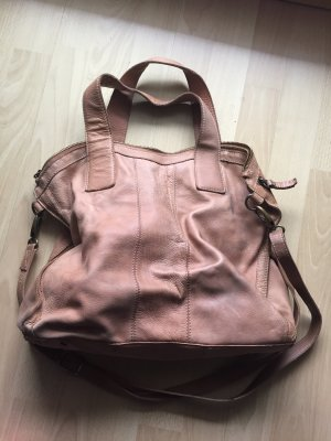 5th Avenue Shoulder Bag multicolored