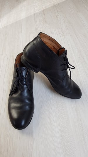 5th Avenue Stiefeletten Gr.37
