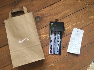 Nike Bijoux pour la tête multicolore